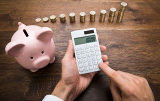 Stamp Duty Land Tax savings