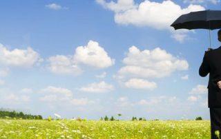 General insurance mediation