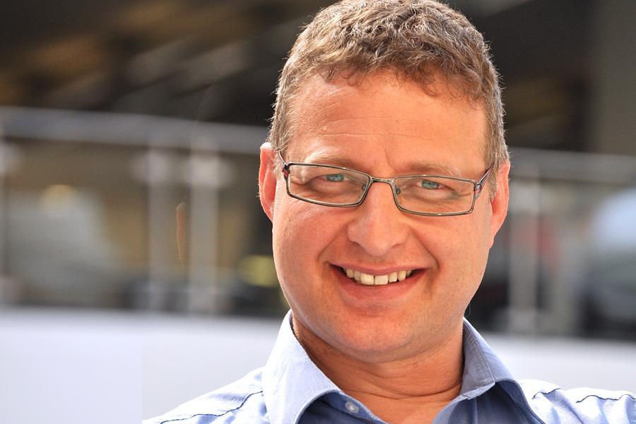 Chris Beaver, PlanningSphere